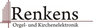 Renkens Orgel- und Kirchenelektronik